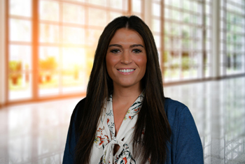 emily cosgrove team page headshot